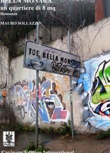 Bella Monaca