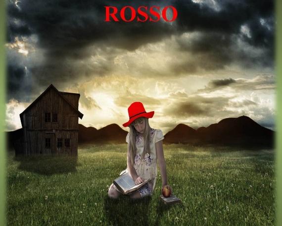 SOTTO IL BERRETTO ROSSO