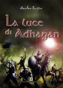 La Luce di Adhagan