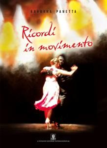 Ricordi In Movimento