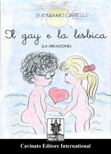 IL GAY E LA LESBICA