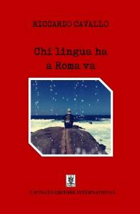 CHI LINGUA HA A ROMA VA