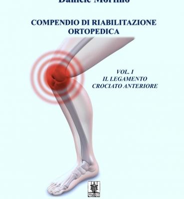 COMPENDIO DI RIABILITAZIONE ORTOPEDICA