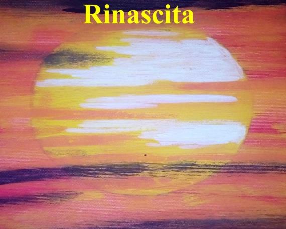 RINASCITA