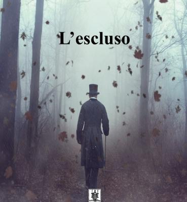 L'ESCLUSO