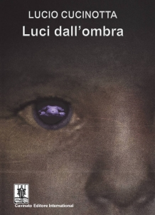 LUCI DALL'OMBRA