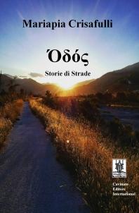 ODOS STORIE DI STRADE