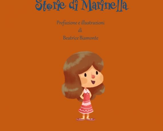 STORIE DI MARINELLA