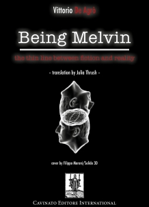 BEING MELVIN