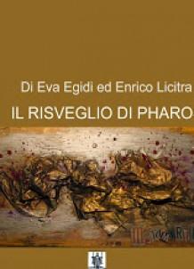 Il Risveglio di Pharos