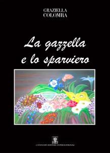 La Gazzella e lo Sparviero