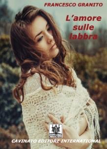 L'AMORE SULLE LABBRA