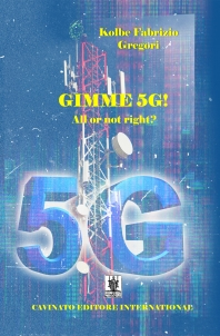 GIMME 5G! ALL OR NOT RIGHIT?
