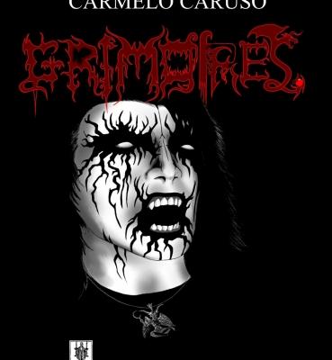 GRIMOIRES