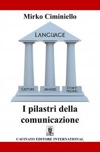 I PILASTRI DELLA COMUNICAZIONE