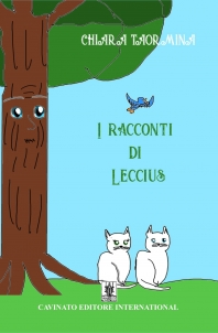 I RACCONTI DI LECCIUS