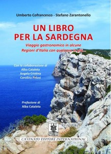 Un Libro per la Sardegna