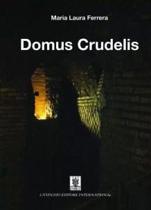 Domus Crudelis