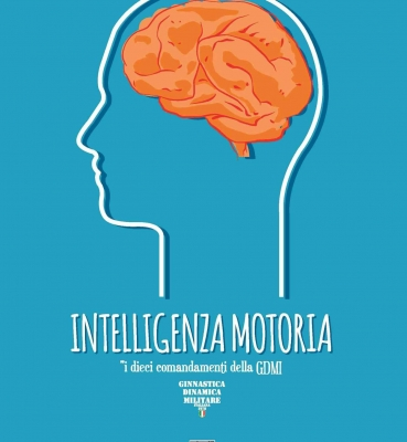 INTELLIGENZA MOTORIA