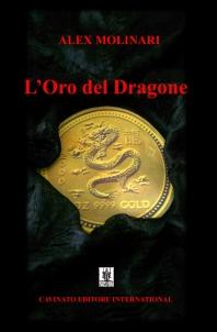 L'ORO DEL DRAGONE