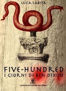 FIVE – HUNDRED