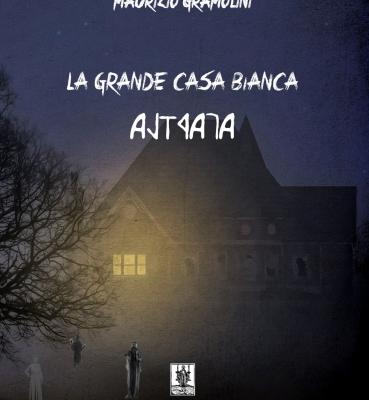LA GRANDE CASA BIANCA