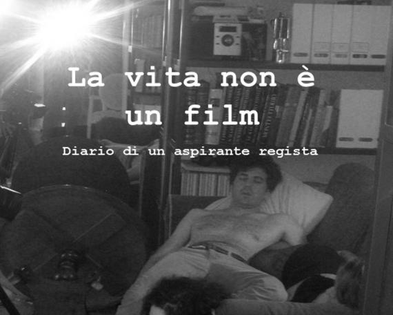 LA VITA NON E' UN FILM