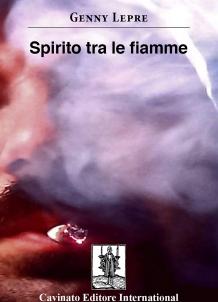 SPIRITO TRA LE FIAMME