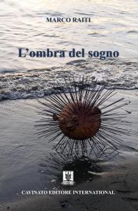 L'OMBRA DEL SOGNO