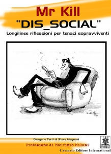 "MR KILL "" DIS_SOCIAL """