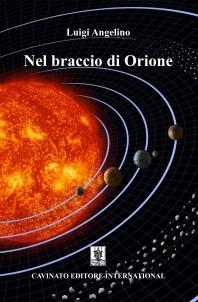 NEL BRACCIO DI ORIONE