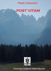 Post Vitam
