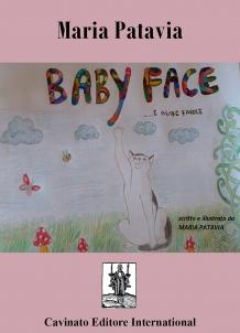 BABY FACE…E ALTRE FAVOLE
