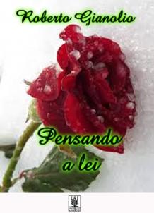 PENSANDO A LEI