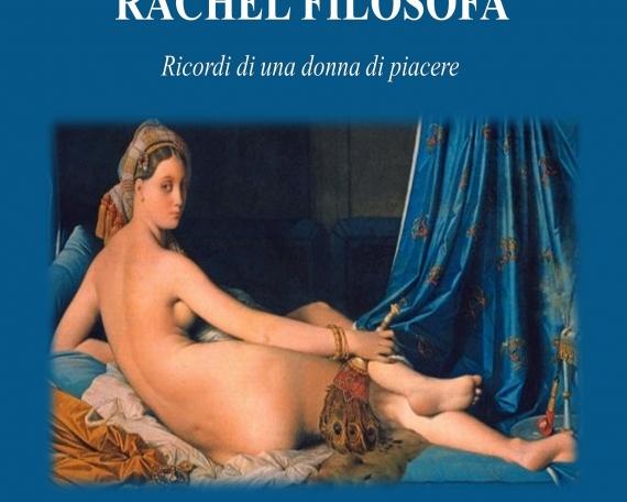 RACHEL FILOSOFA