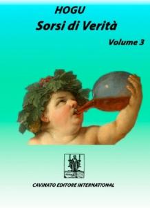 SORSI DI VERITA' VOLUME 3