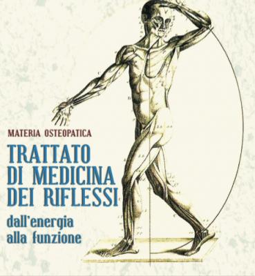 Trattato di medicina dei riflessi