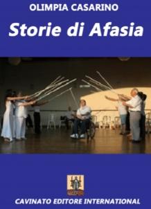 STORIE DI AFASIA