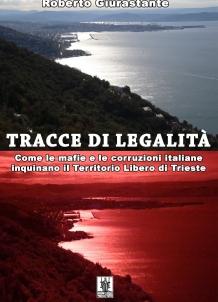 TRACCE DI LEGALITA'