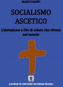 SOCIALISMO ASCETICO
