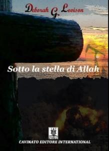 SOTTO LA STELLA DI ALLAH