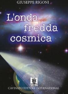 L'ONDA FREDDA COSMICA