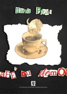 Café du Demon