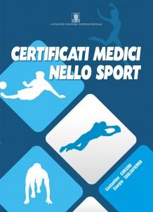 Certificati Medici nell Sport