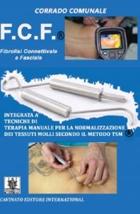 F.C.F FIBROLISI CONNETTIVALE E FASCIALE