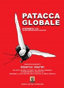 PATACCA GLOBALE 2.00