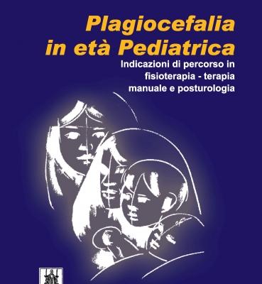 Plagiocefalia in Età Pediatrica