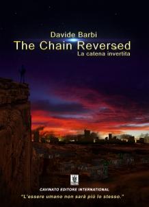 THA CHAIN REVERSED – LA CATENA INVERTITA