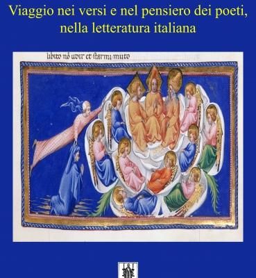 VIAGGIO NEI VERSI E NEL PENSIERO DEI POETI NELLA LETTERATURA ITALIANA