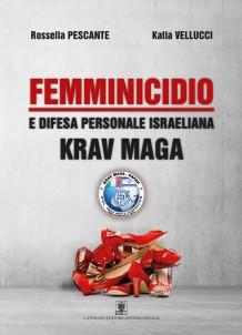 Femminicidio e Difesa Personale Israeliana